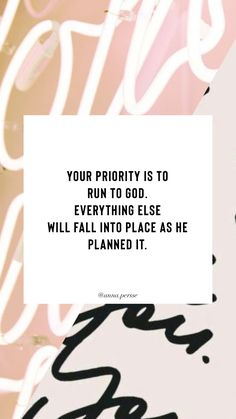 pin - things i didn't know i needed to hear - Quotes Faith Quotes, Bible Quotes, Bible Verses, Scriptures, Spiritual Inspiration, Life Inspiration, Christian Quotes, Christian Faith, Some Words