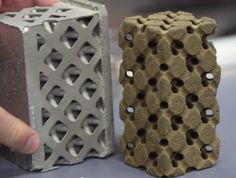 #3d #printing for industrial machinery http://www.mylocal3dprinting.com