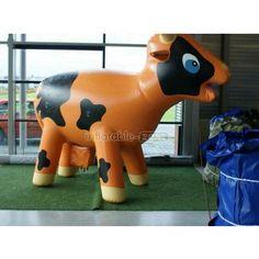 Big ol combo inflatable moonwalk giant inflatable combos inflatable combo rentals