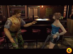Pes 2017 option file by transfers update 12 august Resident Evil Franchise, Jill Valentine, Horror, Childhood, Adventure, Diorama, Screens, Video Games, Gaming