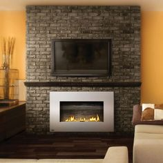 Fantastic 127 Best Propane Fireplaces Images In 2014 Propane Download Free Architecture Designs Embacsunscenecom