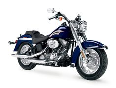 softail harley davidson   Harley Davidson Heritage Softail Classic   Bikes Wallpaper,Bikes ...