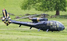 Helicopter Pilots, Military Helicopter, Military Aircraft, Sud Aviation, Luxury Helicopter, Flying Vehicles, Aircraft Design, Private Jet, Made In France