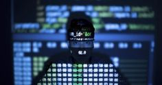 خبراء يحذرون: LokiBot فيروس يهدد الأندرويد ويتجسس على رسائل المستخدمين - https://www.watny1.com/2017/10/25/%d8%ae%d8%a8%d8%b1%d8%a7%d8%a1-%d9%8a%d8%ad%d8%b0%d8%b1%d9%88%d9%86-lokibot-%d9%81%d9%8a%d8%b1%d9%88%d8%b3-%d9%8a%d9%87%d8%af%d8%af-%d8%a7%d9%84%d8%a3%d9%86%d8%af%d8%b1%d9%88%d9%8a%d8%af-%d9%88%d9%8a/