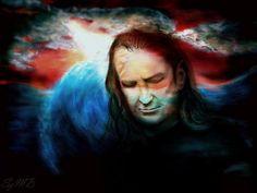 Ian Wilson, My Drawings, Mona Lisa, My Arts, Paintings, Watch, Illustration, Artwork, Youtube