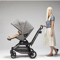The Limited Edition Porter Collection ships October 8th! See more here: http://www.orbitbaby.com/products/limited-edition-porter-collection  #orbitbabyLE #firstclasseveryday #wemovewithyou #everydaytravel #orbitbaby #orbitfamily