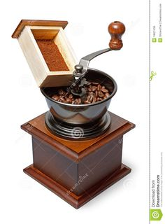 Mr Coffee Bean Grinder -- You can find more details by visiting the image link. #CoffeeGrinders