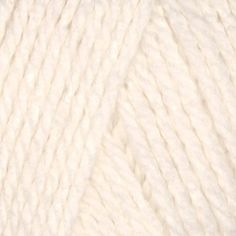 Bernat Softee Baby Yarn 02000 White ** Continue to the product at the image link.Note:It is affiliate link to Amazon.