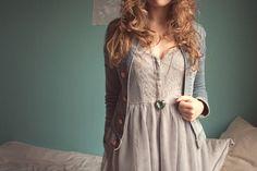 casaco vintage na moda 2013