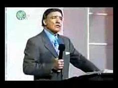 Armando Alducin   El sabado y la biblia