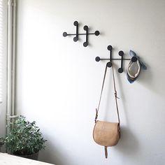 Menu Coatrack | buy it in Domésticoshop.com