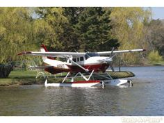 Cessna 206 Series    http://www.trade-a-plane.com/for-sale/aircraft/by-make/Cessna/&model_group=206+Series