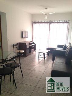 http://bi-betoimoveis.com.br/imovel/173704/apartamento-temporada-guarapari-es-centro