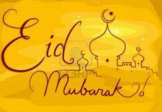 Bakra Eid Wishes-Eid Mubarak Wallpapers-Happy Eid Pics-Quotes-DP