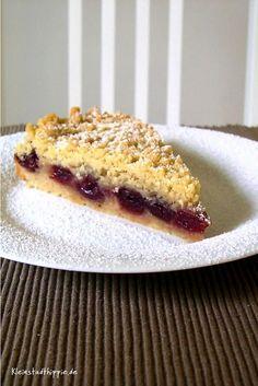 Vegan Desserts, Tiramisu, Veggies, Pie, Sweets, Ethnic Recipes, Veganism, Food, Muffins