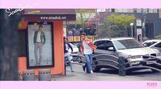 #seventeen #PrettyU #makingfilm #Pledis17
