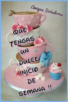 Happy Morning Quotes, Morning Greetings Quotes, Good Morning Messages, Love Messages, Good Morning In Spanish, Good Morning Good Night, Morning Wish, Happy Birthday Greetings Friends, Happy Birthday Images
