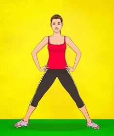 Here are six simple exercises to get rid of sagging lower belly in only 3 Weeks. A Step-by-Step Guide of the exercise to help you achieve a flat belly. Lose Weight Running, Workout To Lose Weight Fast, Lose Weight At Home, Ways To Lose Weight, Lose Tummy Fat, Reduce Belly Fat, Stomach Muscles, Back Muscles, Low Carb Fast Food