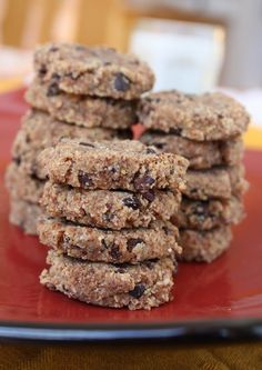 Google Image Result for http://www.rawfoodrecipes.com/images/stories/rapidrecipe/390-chocolate-chip-cookies.jpg