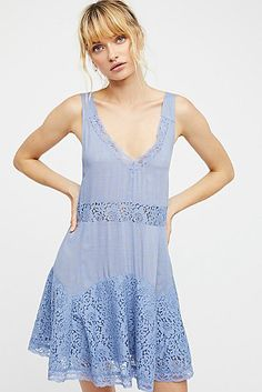 b7c0d1c09bc9a 818 Best Online Shopping images | Free people, Online shopping, Free ...
