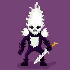 47 Best underworld theme images in 2016 | Pixel animation, Pixel art