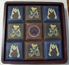 US $12.00 in Dolls & Bears, Bears, Boyds