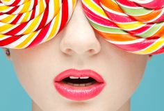 Monterey Day Spa: Healthy Living: 8 Ways to Stop Sugar Cravings Health Tips, Health And Wellness, Health Fitness, Healthy Sugar, How To Stay Healthy, Stop Sugar Cravings, Control Cravings, Sugar Detox Diet, London Blog