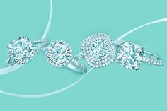 Tiffany & Co. - City of Melbourne