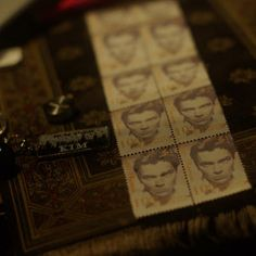 River was handed a fatal drink. River Phoenix, River I, Oldies But Goodies, Amazing Pics, Stamp Collecting, Postage Stamps, Fun Things, Rio, Pop Culture