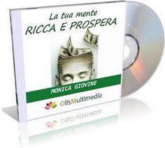 La tua Mente Ricca e prospera Meditation, Audio, Zen