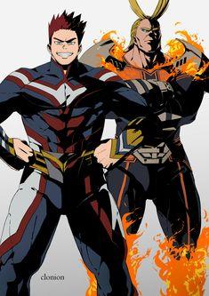 Drawing Deku Only (Part My Hero Academia Boku No Hero Academia, My Hero Academia Memes, Hero Academia Characters, My Hero Academia Manga, Anime Characters, Fan Art Anime, Hero 3, Harry Potter Anime, Hero Wallpaper
