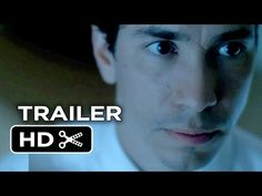 Comet Official Trailer #1 (2014) - Justin Long, Emmy Rossum Romance Movie HD - YouTube