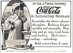 http://www.directmatin.fr/culture/2013-07-01/archives-coca-cola-le-reve-americain-dans-une-bouteille-499505
