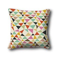 46 meilleures images du tableau coussins pillows oreillers usines et amazing. Black Bedroom Furniture Sets. Home Design Ideas