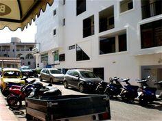 Vieni a Es Pujols per le tue prossime vacanze a Formentera A partire da € 45 a notte