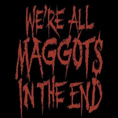 Slipknot Quotes, Slipknot Lyrics, Slipknot Tattoo, Slipknot Band, Nu Metal, Metal Girl, Black Metal, Band Quotes, Band Memes