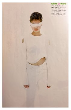 '94 CUTIE 吉川ひなの Life Sketch, Magazine Japan, Vintage Couture, Video Game Characters, Japan Fashion, Fitspo, Cute Girls, Portrait Photography, Actresses