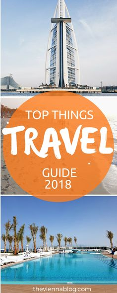 Travel and Destinations Guide  2018, Best places to visit for holidays and vacations 2018, Travel Tips    #beautifuldestinations  #theviennablog #gregsideris #photography #city #hotels #restaurants #urban  #destinationguide #traveltips #travelinspiration #vacation #holiday #reisen  #Natgeotravel #Traveltheworld #luxurytravel #travellife #traveladdict #europe  #bucketlists #wanderlust #wonderfulplaces #travel2018