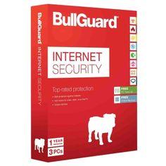 What Are Best Anti-Virus And Anti-Malware Tools?