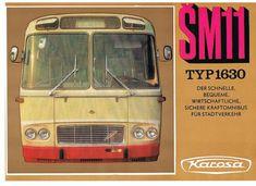 19 April 2014 – Myn Transport Blog Busse, Czech Republic, Transportation, April 19, Blog, City, Bohemia