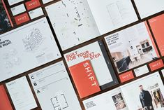#graphicdesign #typography #vancouver #branding #print #printdesign #realestate #brochure #brochuredesign Aragon, Graphic, Vancouver, Branding, Creative, Design, Free, Brand Management