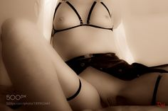 Rendez-vous 109 Cream by vyjphotos