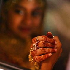 Farewell .. #india #kerala  #candidweddingphotography  #weddingphotography  #bride