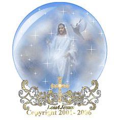 animated jesus gif | JESUS_IS_LORD__ANIMATED__LOU_4_JESUS.gif