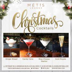 Book restaurants online with ResDiary Glasgow, Edinburgh, Book Restaurant, Blue Cheese, Martini, Bali, Alcoholic Drinks, Books, Christmas