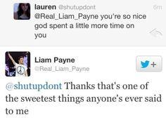 Liam Payne<<doesn't the username go well with the sentence lol-Joss Stypayhorlikson