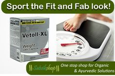 lose weight naturally!