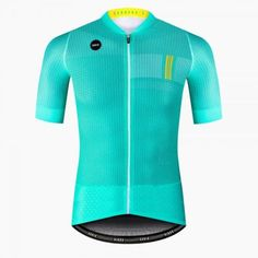 2019 GOBIK Biking Jersey Summer time Out of doors Sport Bike Jersey Breathable Mountain Bicycle Clothes Maillot Ropa Ciclismo Hombre Biking Jerseys, Low-cost Biking Jerseys, 2019 GOBIK Biking Jersey. Cycling Wear, Bike Wear, Cycling Jerseys, Cycling Outfit, Women's Cycling, Bicycle Clothing, Cycling Clothing, Road Bike Accessories, Bmx Bikes For Sale