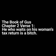 #taxseason #taxes #money #irs #tax #refund #april15 #taxtime #taxreturn #incometax #blackpeople #blackpower #blackwomen #blackhistory #blackmen #black #wakeup #funny #truth #lol #photooftheday #picoftheday #instagood #quoteoftheday #quote #quotes #instaquote #life #motivation #inspiration