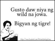 New Memes Funny Tagalog Ideas Hugot Lines Tagalog Funny, Tagalog Quotes Hugot Funny, Memes Tagalog, Hugot Quotes, Filipino Quotes, Pinoy Quotes, Filipino Funny, Tagalog Love Quotes, Bisaya Quotes